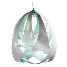 Goccia Suspension Light, Lights & SLAMP Goccia Suspension Light   YLighting