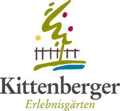 Kittenberger Erlebnisgärten Backyard Restaurant, Garden Centre, Building Homes, Road Trip Destinations