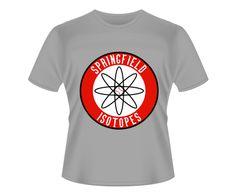 Camiseta Springfield Isotopes  http://www.vitrinepix.com.br/ants/compre/produto/342121/Camiseta-Tradicional