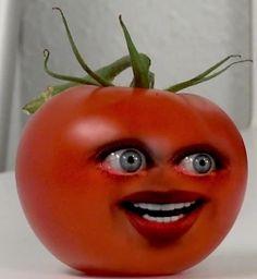 Tomato (Season 3) - Annoying Orange Wiki, the Annoying Orange encyclopedia