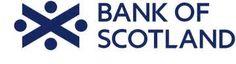 Suche Bank of scotland hotline. Ansichten 163746.