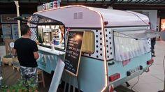 food trucks en venta españa - Buscar con Google