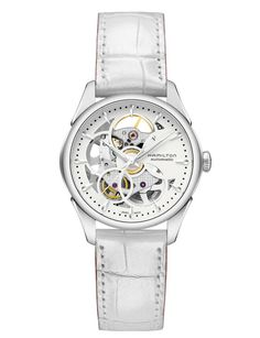 Hamilton http://www.marie-claire.es/moda/accesorios/fotos/10-relojes-para-10-tipos-de-madres/hamilton