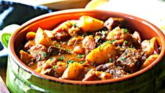 Cooking with ethnic spices adds a nice diversity to our food. This beef stew recipe is slow-cooked in coconut sauce spiced with African spices to develop unforgettable flavour and tender texture. The combination of spices used in this hearty stew is what creates a unique taste, setting this stew apart from most. Serve as is or …