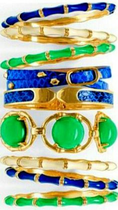 Stella and dot must have and hot for spring/summer!!  Www.stelladot.com/angelawawrzyniak