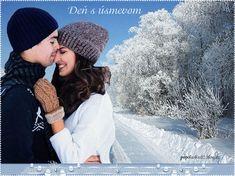 Winter Hats, Crochet Hats, Fashion, Knitting Hats, Moda, Fashion Styles, Fashion Illustrations