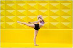 Plum Pretty Photography | Thompson Valley High School | Denver Senior Photography| Colorado Senior Photographer | Dancer Senior Photos