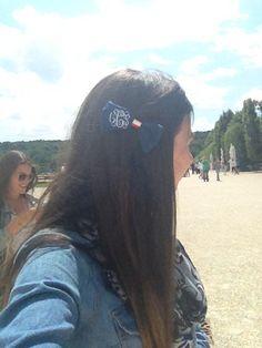 s in Austria