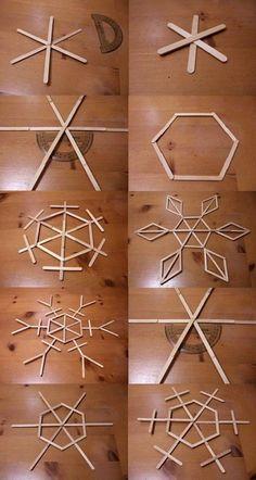 Diy Crafts To Do, Holiday Crafts, Holiday Fun, Christmas Classroom Door, Christmas Art, Popsicle Stick Crafts, Craft Stick Crafts, Christmas Party Backdrop, Ideas Decoracion Navidad