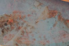 Nudo di donna #2 © Copyright Simone Meneghello