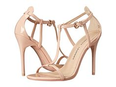 Chinese Laundry Leo Soft Pink Patent - Zappos.com Free Shipping BOTH Ways