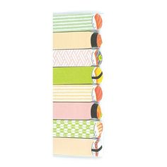 Savory Sushi Sticky Tabs   Cute back to school supplies Back To School Supplies, Back To School Gifts, Back To School Essentials, Kawaii Stationery, Cute Japanese, Sushi, Personalized Items, Fun, Funny