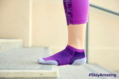Deep foot using a step can improve calf Your well-heeled deserve Foot Stretches, Self Care, Calves, Strength, Hotels, Wellness, Deep, Health, Salud