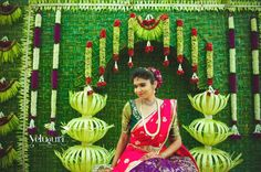 Advice, methods, plus manual with regards to receiving the most effective outcome as well as attaining the max perusal of Marriage Decoration Ideas Marriage Decoration, Wedding Stage Decorations, Backdrop Decorations, Festival Decorations, Flower Decorations, Leaf Decoration, Backdrops, Wedding Stage Design, Wedding Mandap