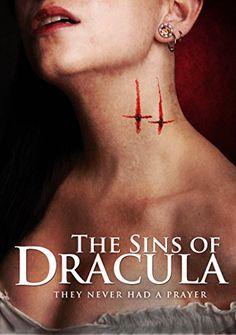 The Sins of Dracula