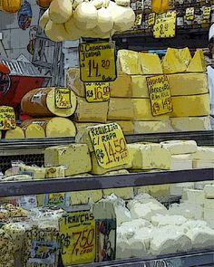 """""""Pelo visto, o que o queijo une, nem a goiabada separa!"""" (Trecho de um dos textos derivados da foto de Luana Castro)"""