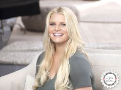 How Jessica Simpson Is Losing the Baby Weight #iVillage #guesteditor #feelgoodfall