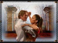 Amigos - Sterne schweigen.... - YouTube Album, Videos, Youtube, German, Songs, Couple Photos, My Love, Friends, Endless Love