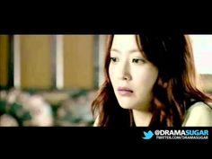 Faith (신의) OST MV - Carry On (ALi 알리) Lee Min Ho, Kim Hee Sun