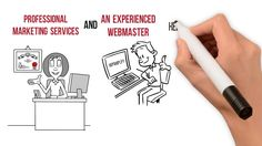 Affordable Marketing and WordPress Support for Small Businesses