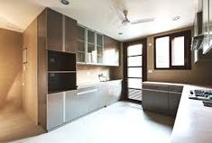 panchal interior designers in bangalore is planning furnishing offered at your door step in bangalore by Panchal, interiors designer company is best interior decorators in bangalore