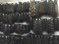 Bonjour à tous, les ventes privées et promos continue. Les produits de qualité et des prix imbattables! Vos mèches brésilienne, péruvienne à partir de 30€. Rdv vite au: 07 61 45 74 33. ou bien envoyer nous un mail hairetnails@gmail.com