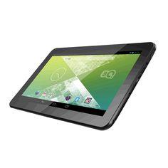 "Tablet 10.1"" 3Q RC1019G 8GB Dual Core.  http://www.opirata.com/tablet-rc1019g-dual-core-p-25039.html"