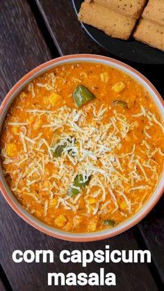 Indian Veg Recipes, Indian Dessert Recipes, Paneer Recipes, Veg Dinner Recipes, Simple Indian Recipes, Appetiser Recipes, Vegetarian Dinners, African Recipes, Keto Dinner