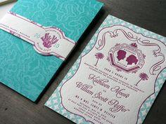 designer de convites - Pesquisa Google