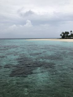 Blog Post: Park Hyatt Maldives Hadahaa    PetiteJilly.com Snorkelling, Visual Diary, Maldives, Beautiful Homes, Paradise, Boat, Island, Park, Water