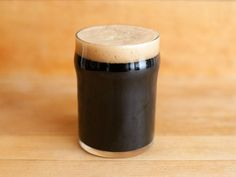 Coffee & Doughnut Stout Recipe - Beeraucratic