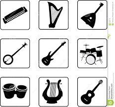 Resultado de imagen para corazon con notas musicales