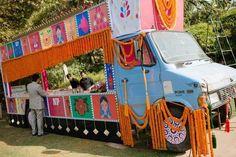 Brilliant ideas n inspiration: Indian Wedding Trends To Behol… – Bellesa Divina LLC. Indian Wedding Ceremony, Indian Wedding Planning, Desi Wedding, Wedding Ceremonies, Best Wedding Destinations, Destination Wedding, Mehndi Party, Mehendi, 2018 Wedding Trends