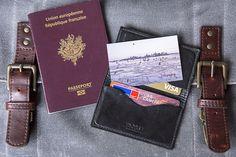 Carte bancaire bloquée à l'étranger, que faire ?