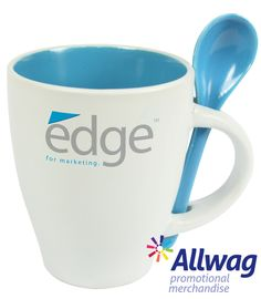 Having a cosy Saturday night in? This #promotional mug is a must-have and the ideal #Christmas #gift