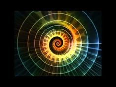 417Hz Solfeggio - Cleansing Negative influences from the past (by the sea) - YouTube