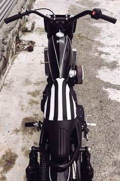 57b2b8348 Indian Motorcycle company has turned to one of Europe's premier custom  workshops and the World's best