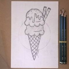 Mahl Ideen Mahl Ideen The post Mahl Ideen appeared first on Frisuren Tips - People Drawing Easy Pencil Drawings, Easy Doodles Drawings, Easy Disney Drawings, Pencil Sketch Drawing, Cool Art Drawings, Cartoon Drawings, Art Sketches, Drawing Drawing, Summer Drawings