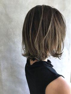 Hair Inspo, Bob, Hair Beauty, Make Up, Hairstyle, Long Hair Styles, Salons, My Style, Women