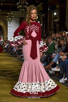 Juan Boleco We Love Flamenco 2017 36