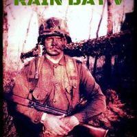 RAIN DAY V by RAIN DAY V on SoundCloud