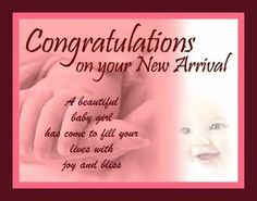 112 Best Welcome To The World Baby Girl Images Baby Girls