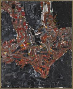 Bonhams Fine Art Auctioneers & Valuers: auctioneers of art, pictures, collectables and motor cars Modern Art, Contemporary Art, Long Painting, Paint Tubes, Artist Quotes, Mosaic Patterns, Abstract Expressionism, Impressionism, Granite