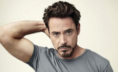 Could Robert Downey Jr be about to join the next season of Doctor Who?