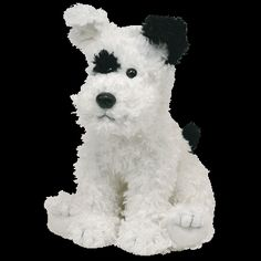 1bb25272417 Chips Puppy Beanie Boos  Beanie  Babies  Buddies  Ty  StuffedAnimals  Toys