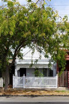 Claridade e o dobro de tamanho: futuro fez bem à casa antiga