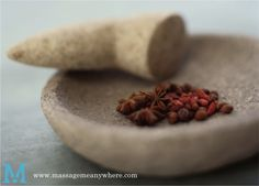 7 plantes pour vaincre le stress http://www.massagemeanywhere.com/blog/734/phytotherapie/la-phytotherapie-contre-le-stress/