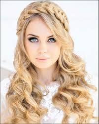 summer long braidid hairdo girl - Google keresés