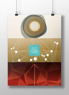 ARMM poster