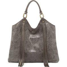 Ella Moss Wonderlust Hobo Handbag